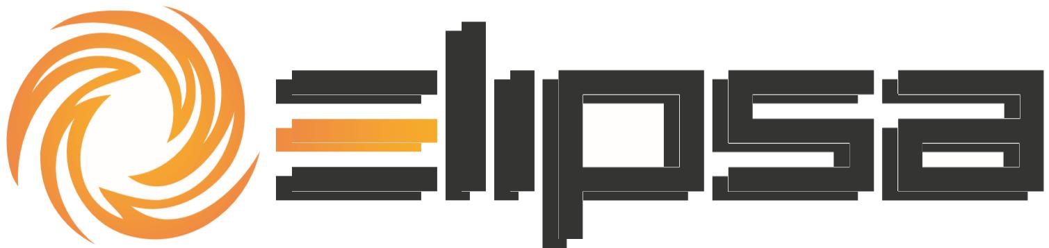 Elipsa logo